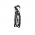 Leatherman Skeletool® CX - Thumbnail 02