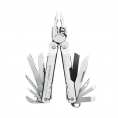 Leatherman Super Tool® 300 - Thumbnail 01<