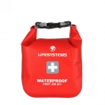 LifeSystems Waterproof First Aid Kit - Thumbnail 01<