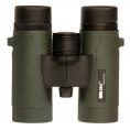 Helios WP6 8x32 Binocular - Thumbnail 02