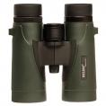Helios WP6 10x42ED Binocular - Thumbnail 02 - Camouflage Store