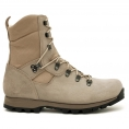 Altberg Desert Tabbing Boot (Classic Beige) - Thumbnail 02