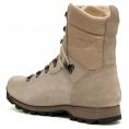 Altberg Desert Tabbing Boot (Classic Beige) - Thumbnail 03