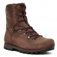 Altberg Desert Tabbing Boot (Brown) - Thumbnail 01<