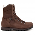 Altberg Desert Tabbing Boot (Brown) - Thumbnail 02