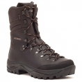 Altberg Gamekeeper (Raby) Boot - Thumbnail 01 - Camouflage Store