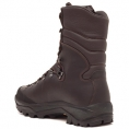 Altberg Gamekeeper (Raby) Boot - Thumbnail 02 - Camouflage Store