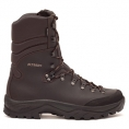 Altberg Gamekeeper (Raby) Boot - Thumbnail 03 - Camouflage Store