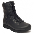 Altberg Tabbing Boot (Black) - Thumbnail 01 - Camouflage Store