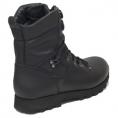 Altberg Tabbing Boot (Black) - Thumbnail 02