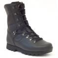 Altberg Sneeker Boot (Black) - Thumbnail 01<