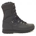 Altberg Sneeker Boot (Black) - Thumbnail 02