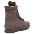 Altberg Warrior Boot (Brown) - Thumbnail 02