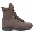 Altberg Warrior Boot (Brown) - Thumbnail 03