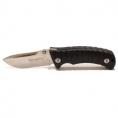 Black Fox BF-130-B - Thumbnail 04