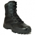 Bates Delta-8 Side Zip Boot - Thumbnail 01<