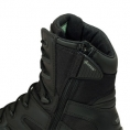 Bates Delta-8 Side Zip Boot - Thumbnail 03