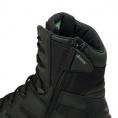 Bates Delta-8 Side Zip Boot - Thumbnail 03