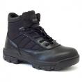 Bates 5 inch Tactical Sport - Thumbnail 01<