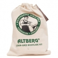Altberg Boot Care Kit - Thumbnail 02