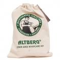 Altberg Boot Care Kit - Thumbnail 02