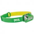 Petzl Tikkina Headlamp - Thumbnail 02
