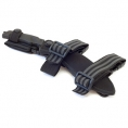 FKMD Extreme Tactical Trakker (Black) - Thumbnail 04
