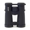 Helios Ultrasport 10x42 Binocular - Thumbnail 01<