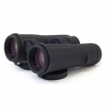 Helios Ultrasport 10x42 Binocular - Thumbnail 02