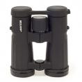 Helios Ultrasport 8x42 Binocular - Thumbnail 01<