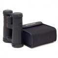 Helios Ultrasport 8x42 Binocular - Thumbnail 04