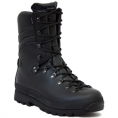 Altberg Norway Boot (Black) - Thumbnail 01<
