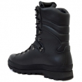 Altberg Norway Boot (Black) - Thumbnail 02