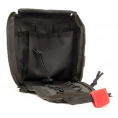 HF Tech Medical Pouch (Black) - Thumbnail 03