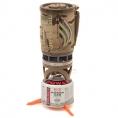 Jetboil Flash Multicam/MTP - Thumbnail 01 - Camouflage Store