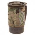 Jetboil Flash Multicam/MTP - Thumbnail 02 - Camouflage Store