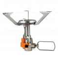 Jetboil Mightymo Cooking System - Thumbnail 02
