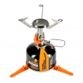 Jetboil Mightymo Cooking System - Thumbnail 01<