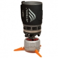 Jetboil Zip Cooking System - Thumbnail 01<