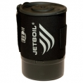 Jetboil Zip Cooking System - Thumbnail 04