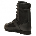 Lowa Elite Jungle Boots - Thumbnail 02 - Camouflage Store