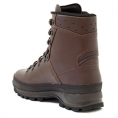 Lowa Mountain GTX (Brown) - Thumbnail 02
