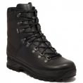 Lowa Mountain GTX (Gore-tex)  - Thumbnail 01<