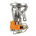 Jetboil Mightymo Cooking System - Thumbnail 03
