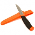 Mora Companion F (Orange) - Thumbnail 01<