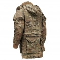 SOLO Pathfinder Smock - Thumbnail 02