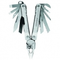 Leatherman Super Tool® 300 - Thumbnail 03 - Camouflage Store