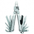 Leatherman Super Tool® 300 - Thumbnail 01 - Camouflage Store