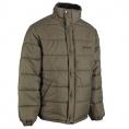Snugpak Ebony Jacket (Olive Green) - Thumbnail 01 - Camouflage Store