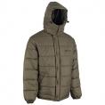 Snugpak Ebony Jacket (Olive Green) - Thumbnail 02 - Camouflage Store